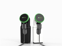 Lean Hardware Strategy Lets Kickstarter Breakout Nomiku 'In-Shore' Manufacturing Back To The U.S.