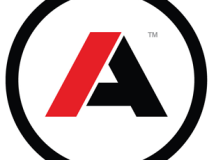 E-MetroTel UCX Evolves American Licorice™ Company to Unified Communications and Lowers their TCO