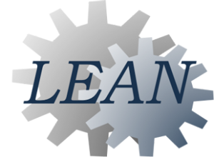 Mistakes of Lean