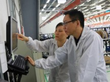 The Personal Side of Lean Manufacturing