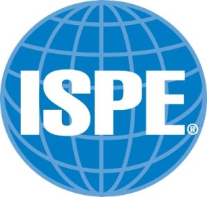 Ispe and Lean Manufactoring