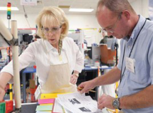 Benefits of 'lean' systems roll out across Kentucky