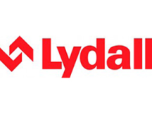 General Motors Recognizes Lydall With Supplier Quality Excellence Award