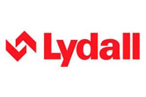 Lydall and Lean Manufactoring