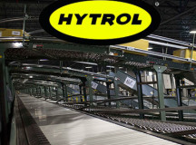 Hytrol Addresses How Lean Manufacturing Affects Customer Experience