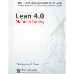 Lean Manufacturing 4.0