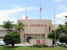 MC Assembly Demonstrates Its Success With Lean Manufacturing