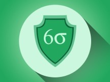 Get The Lean Six Sigma Project Manager Courses & Certifications, Save 96%