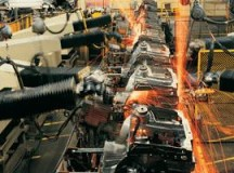 Benefits of Automation in Lean Manufacturing