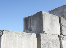 Are 'Concrete Heads' Wrecking Your Lean Manufacturing Efforts?