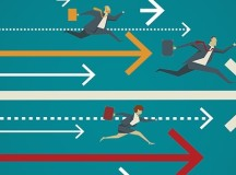 Is Talent or Process Vital to Lean Success? It's Not Really a Choice