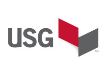 USG Corporation Wins Award of Excellence for Lean Six Sigma Deployment of the Year