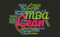 Professional Development: MBA vs. Lean Six Sigma