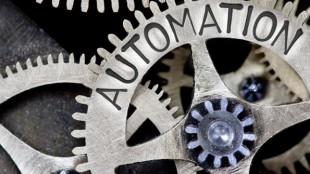 Ask the Expert: Lean Leadership — When Is It Time to Automate a Process?