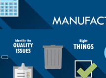 Lean Manufacturing Begins with an Effective Plant Audit
