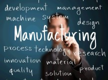 "Lean Manufacturing: Is it Really Worth It? 16 Big Benefits Say, ""Yes."""