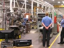 Lean Manufacturing's Biggest Hidden Challenges