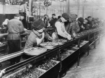 LEAN MANUFACTURING: Make your tail of SKUs a seamless part of operations