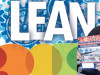 Lean Manufacturing Communication Strategies: Visual Controls Provide Quick, Efficient Communication